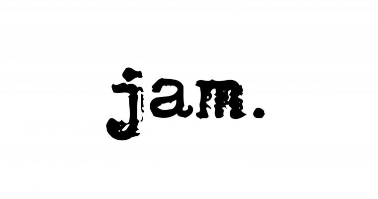 With Community Backing Jam Hits Funding Goal,  Breaks Escrow